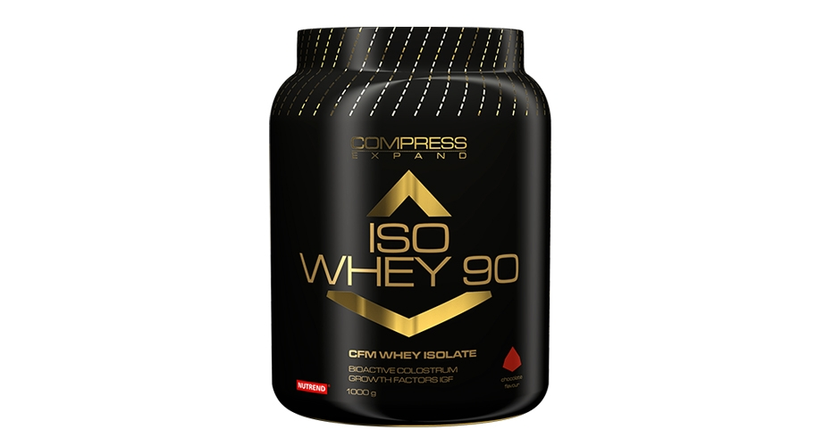 compress-iso-whey-90