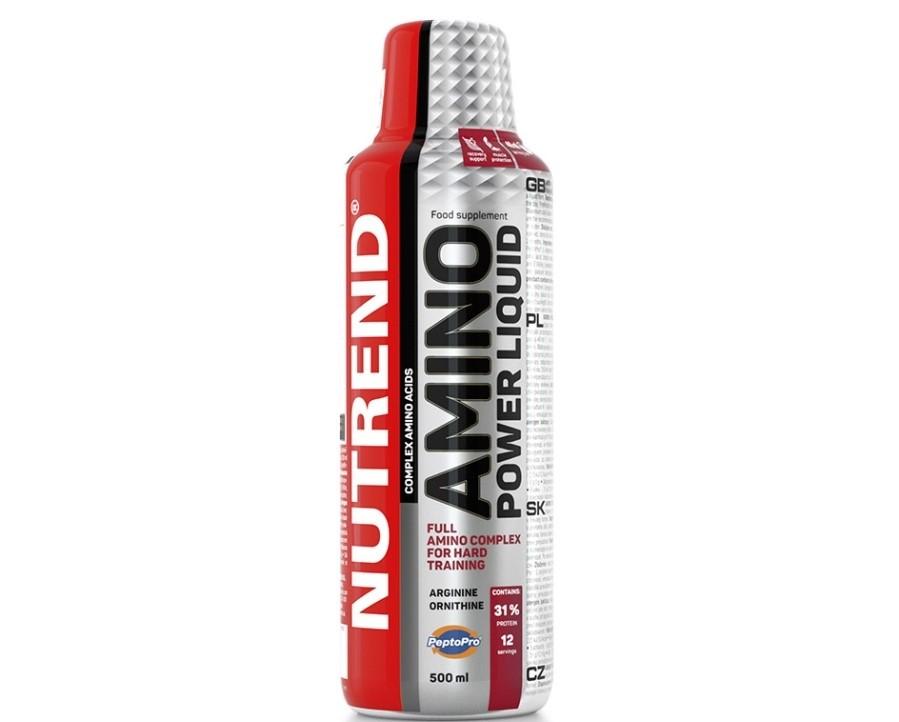 amino-power-liquid-500ml