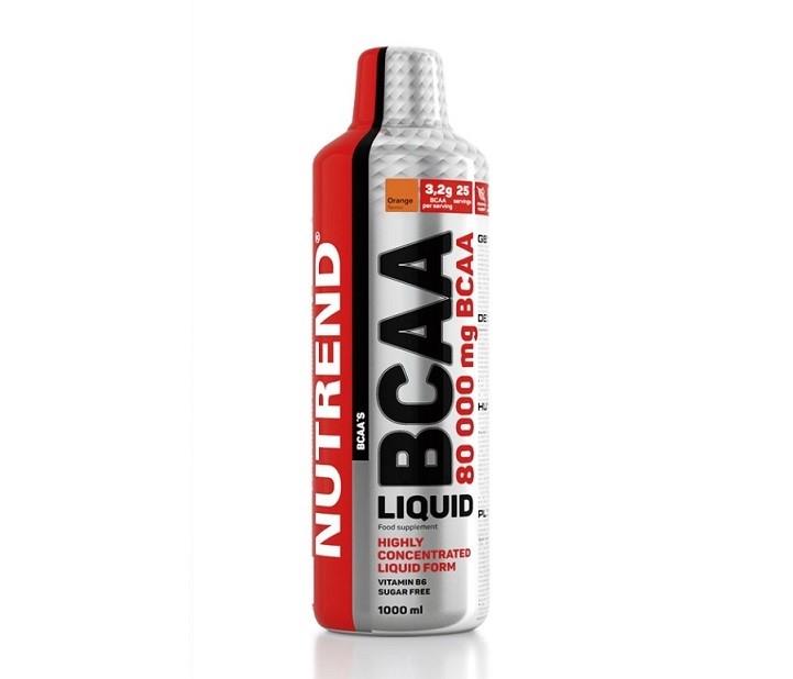 Amino-bcaa_liquid_1000ml