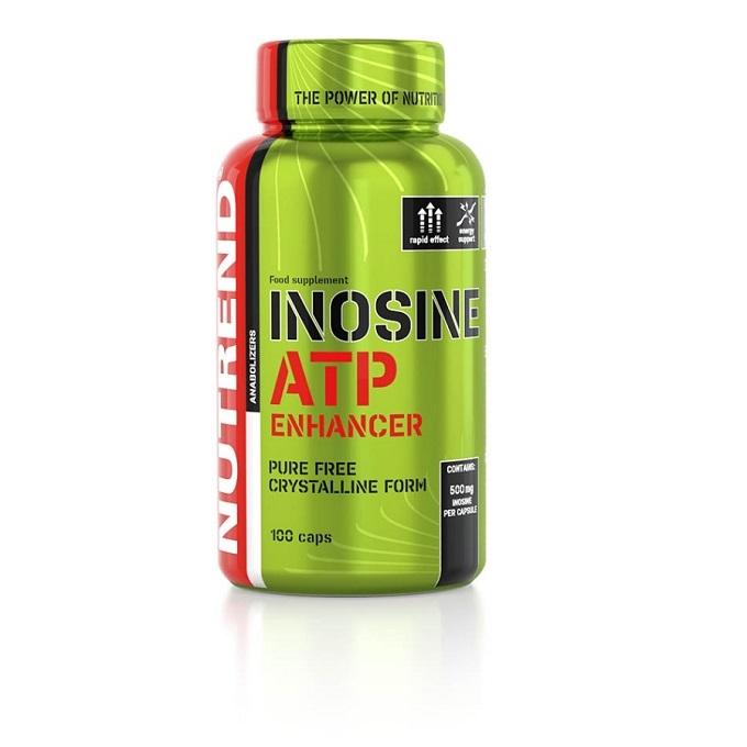 inosine-100-caps2