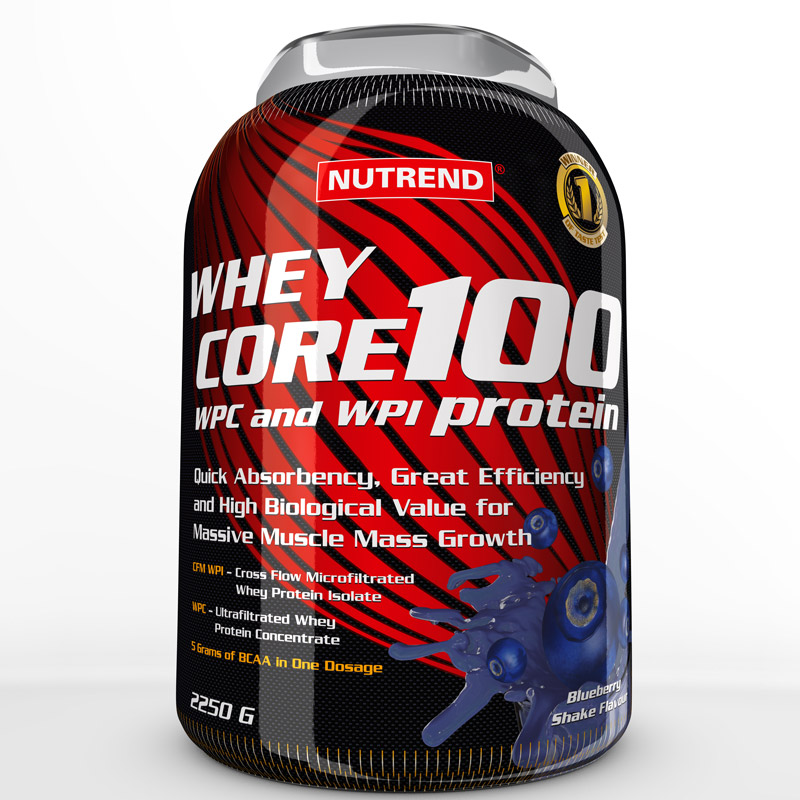 WHEY_CORE_100_2250g_blueberry_white_1201
