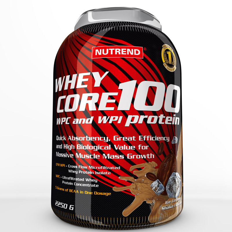 WHEY_CORE_100_2250g_ice coffee_white_1201