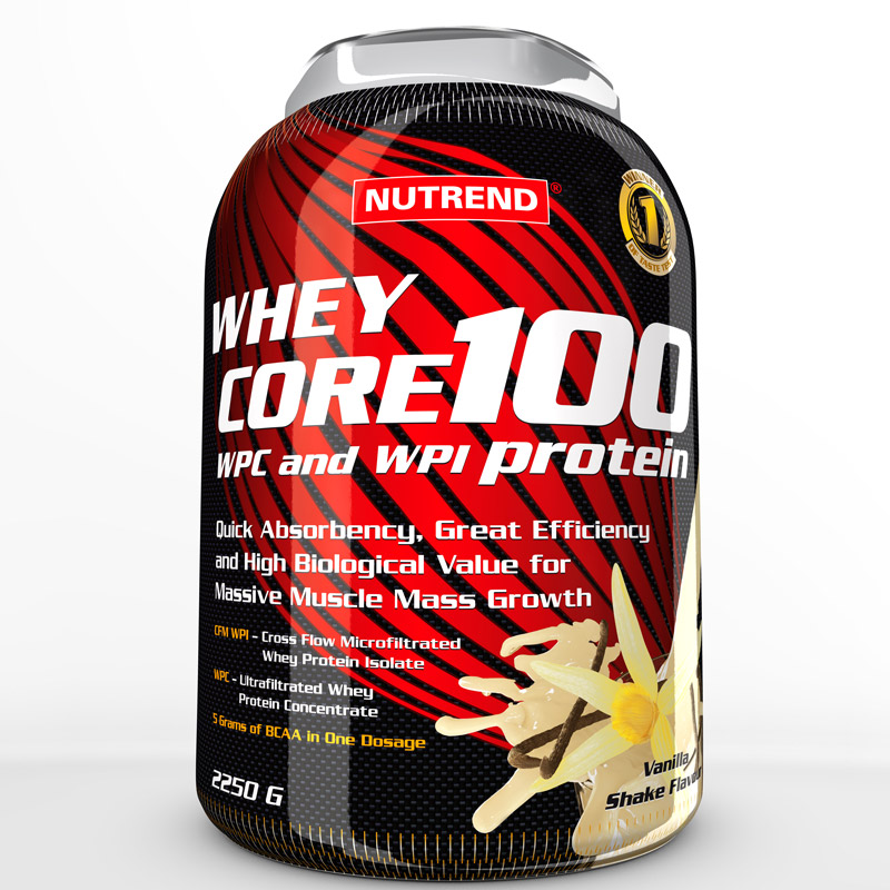 WHEY_CORE_100_2250g_vanilla_white_1203