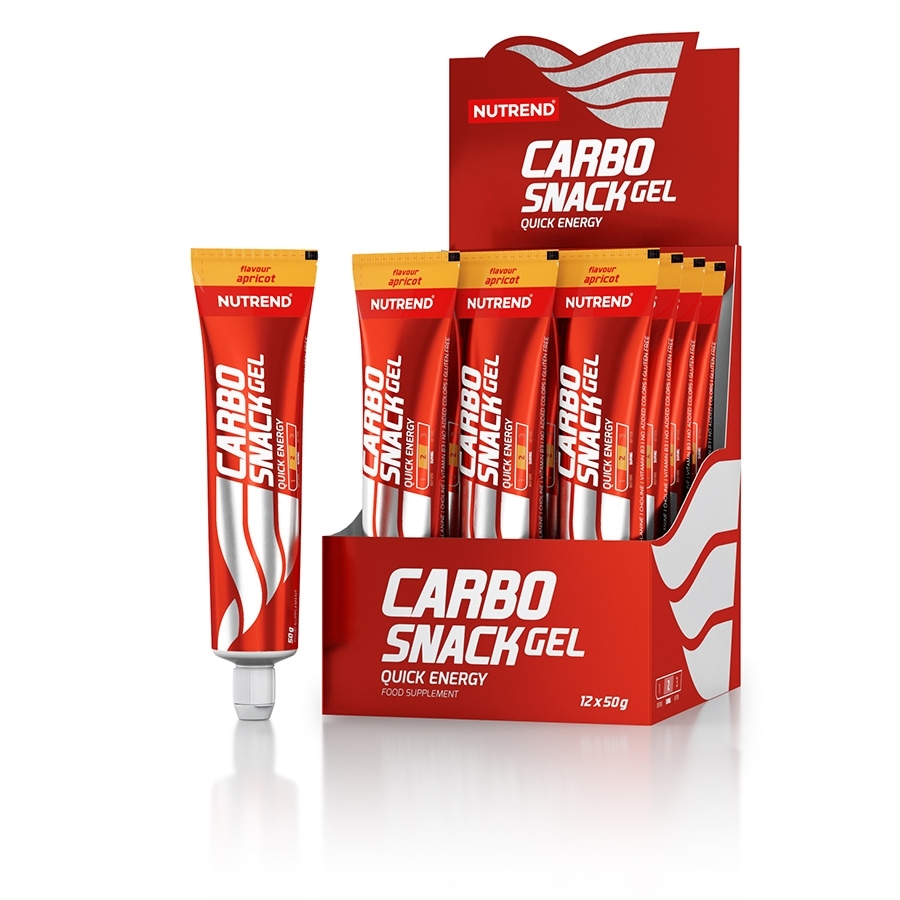 carbosnack-gel-2019-apricot-tube