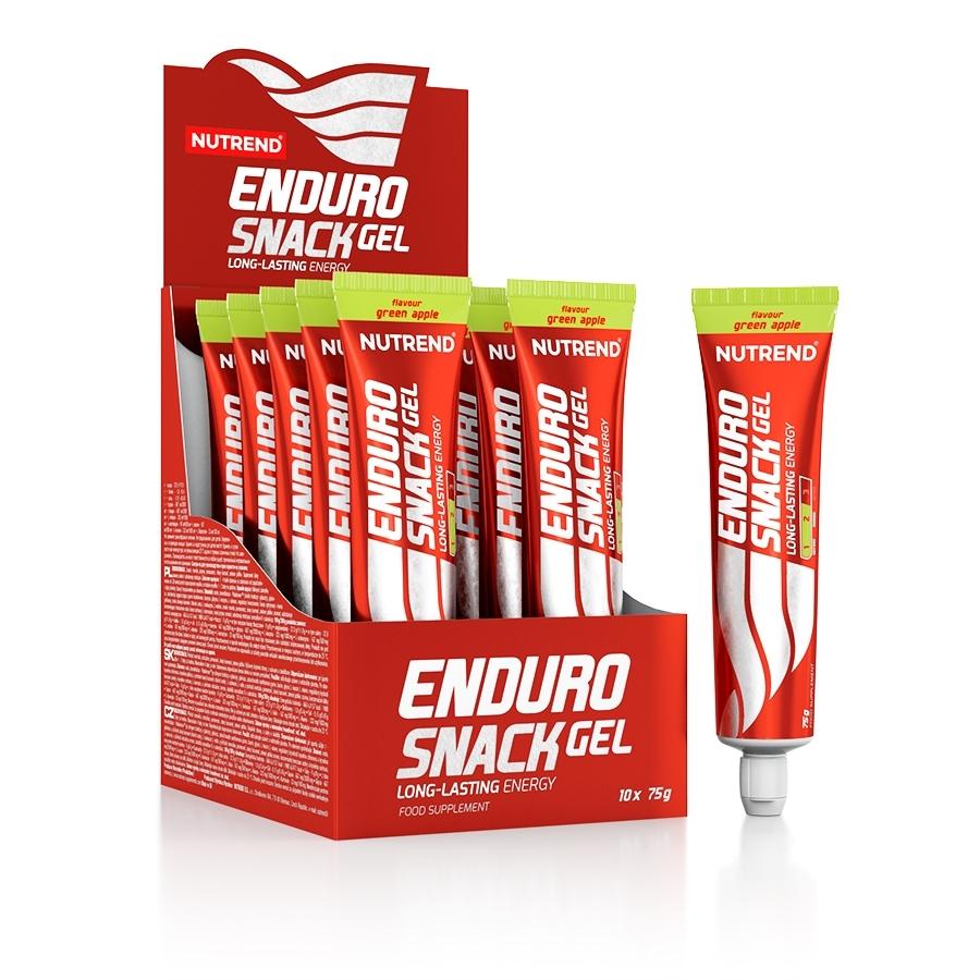 endurosnackgel-green-apple-tuba