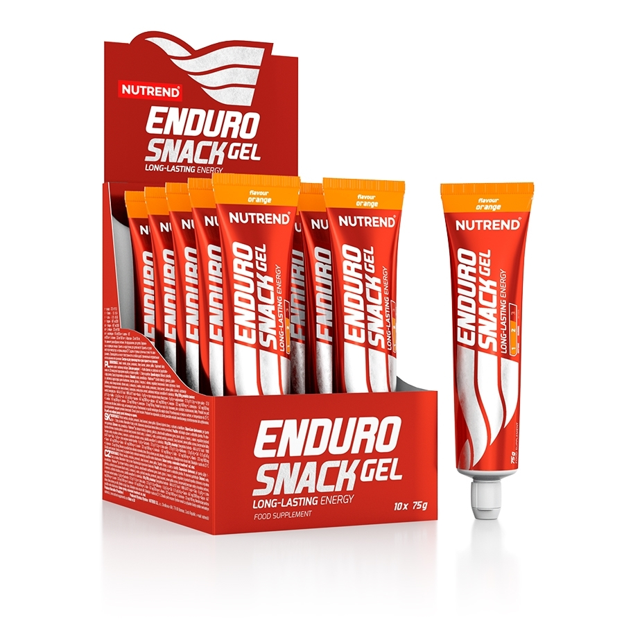 endurosnackgel-orange-tuba