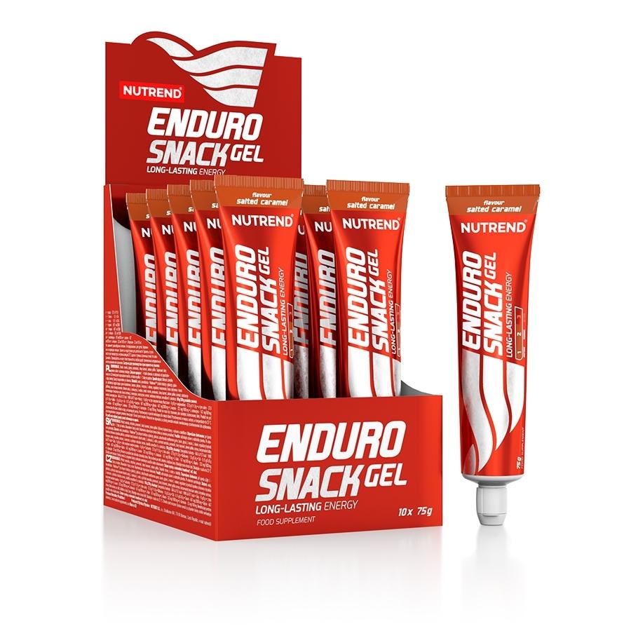endurosnackgel-salted-caramel-tuba