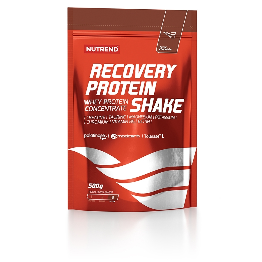 recovery-protein-shake-500-chocolate