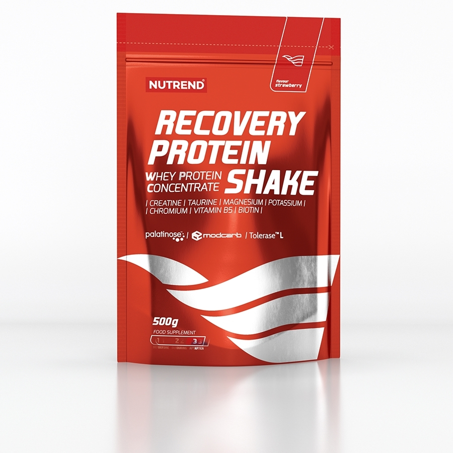 recovery-protein-shake-500-strawberry