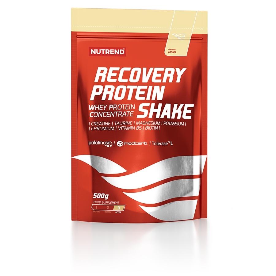 recovery-protein-shake-500-vanilla