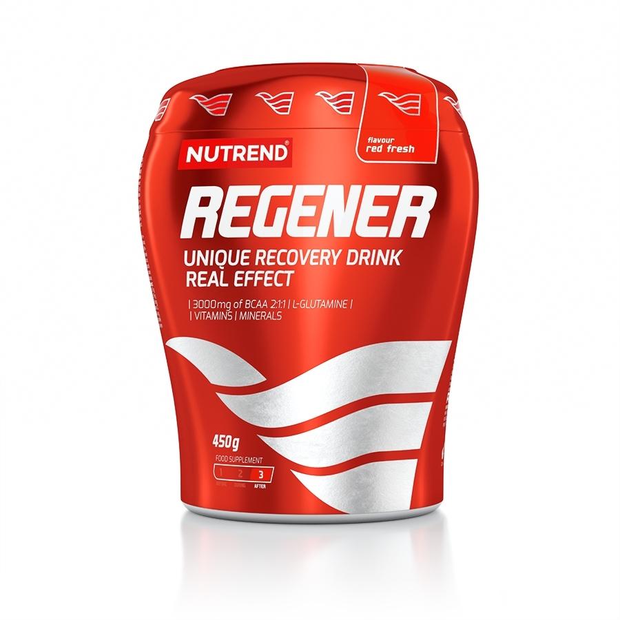 regener-2019-red-fresh-450g