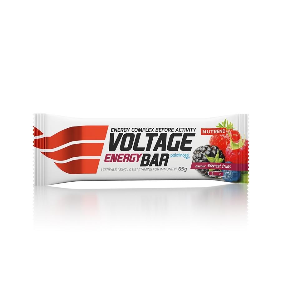 voltage-2019-forest-fruits