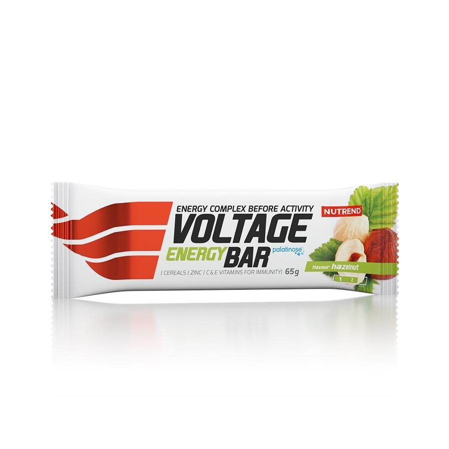 voltage-2019-hazelnuts