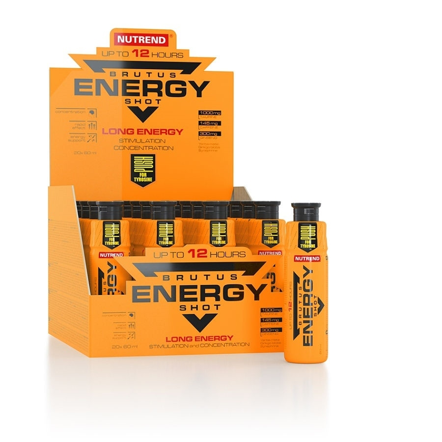compress-brutus-energy shot-60ml