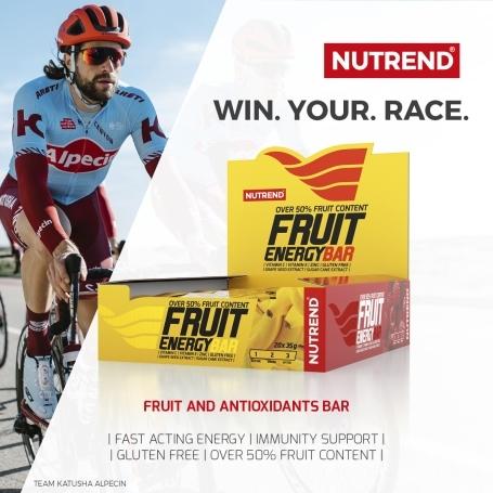fruit-energy-bar-1200×1200-katusha-en