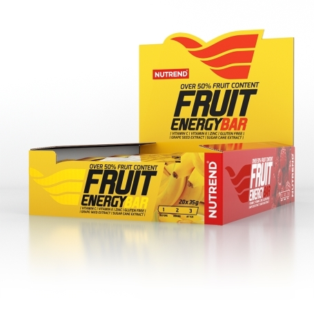fruit-energy-bar-display