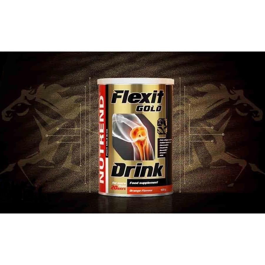 flexit-gold-drink-horses
