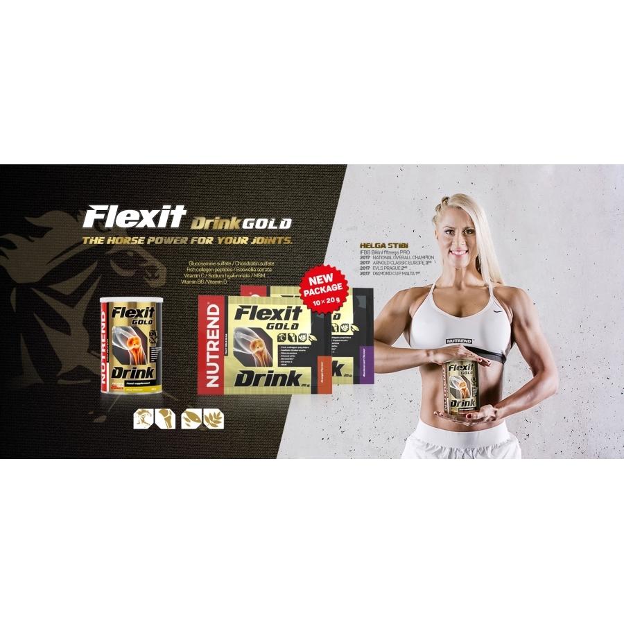 flexit-gold-sachets-helga-stibi-fb