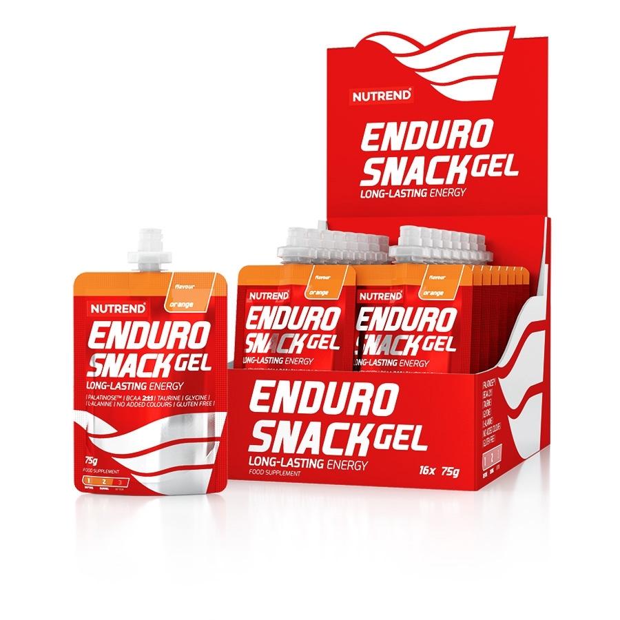 endurosnack-gel-2019-sachet-apricot-v3