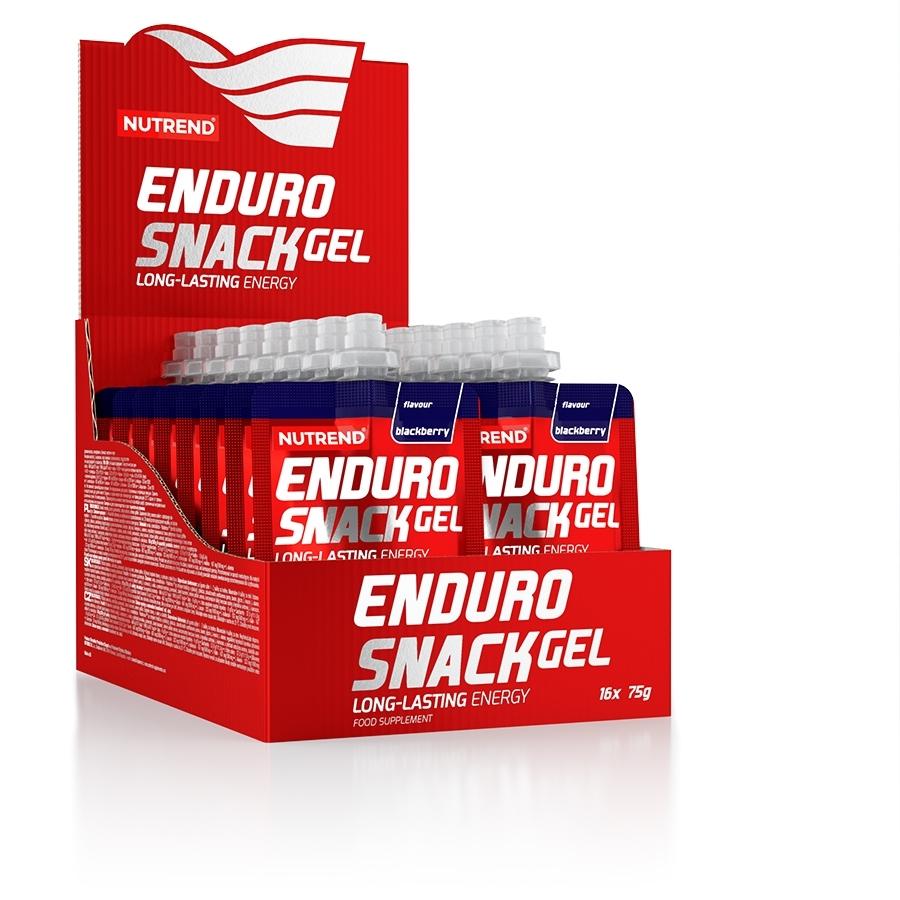 endurosnackgel-blackberry-sacek-box