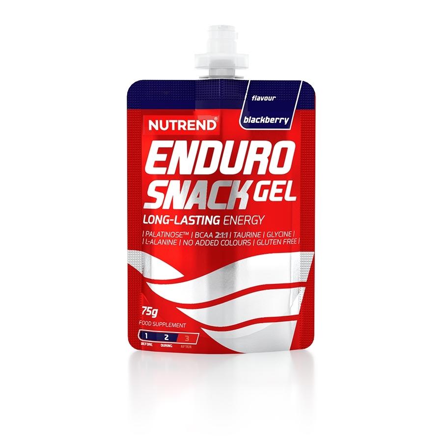 endurosnackgel-blackberry-sacek