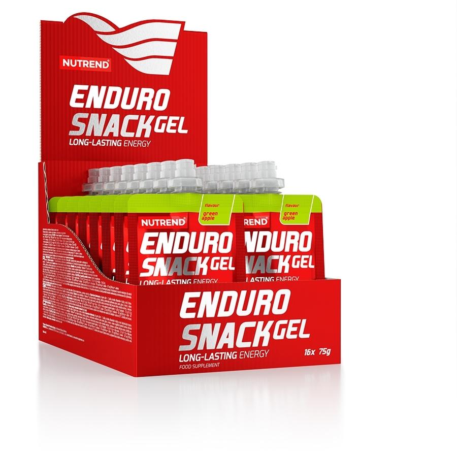 endurosnackgel-green-apple-sacek-box