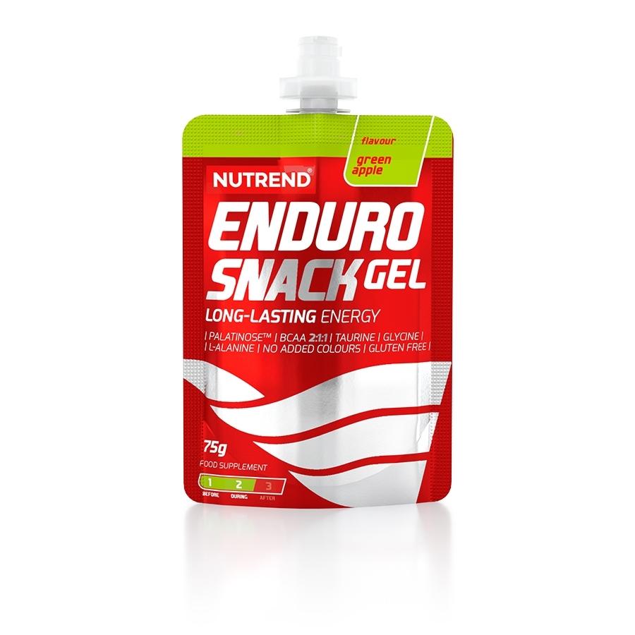 endurosnackgel-green-apple-sacek