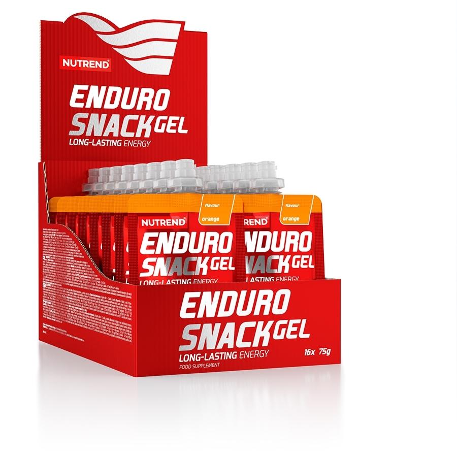 endurosnackgel-orange-sacek-box