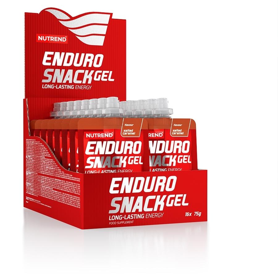 endurosnackgel-salted-caramel-sacek-box